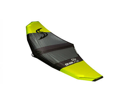 Simmer Style Wind Fly Wing 2021 5.0 M² Hydrofoil Wingfoil Wingfoiling • 889€