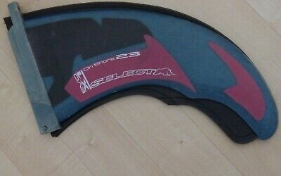 SELECT Wave Finne On Shore 23 Cm • 25€