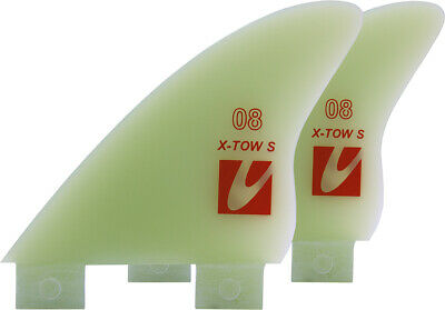 X-Tow-Side • 39.50€