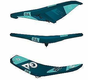 Gaastra Surf Wing Poison C1 Blue 2020 • 623.20€