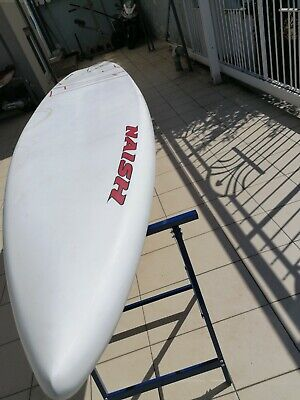 Sup Board NAISH 12.0 • 800€