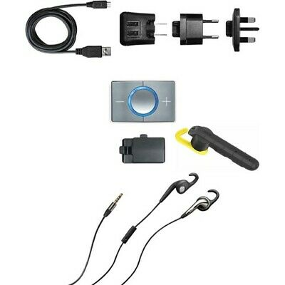 Ceecoach 2 Single Kit W/SB + BT Steel Headset | Neu • 259€