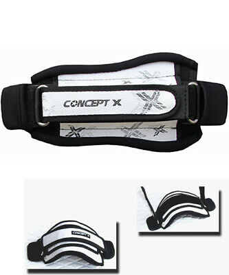 CONCEPT X Footstrap FREESTYLE WAVE PRO Fußschlaufe • 24.90€