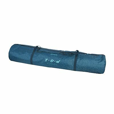 ION - Windsurf CORE Quiverbag - Blue S/430 • 149.95€