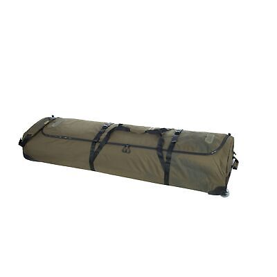 ION - Gearbag TEC - Olive 6'8 • 249.95€