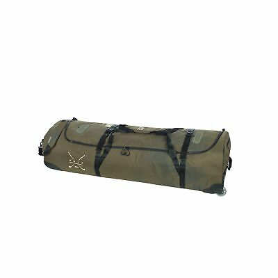 ION - Gearbag TEC 1/3 Golf - Olive 145x45 • 159.90€