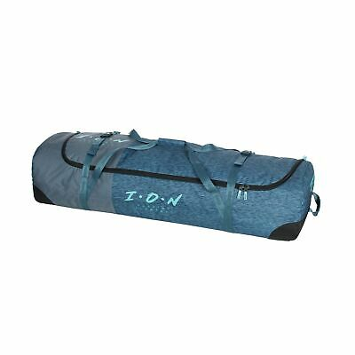 ION - Gearbag CORE Basic (no Wheels) - Blue 139 • 78.71€