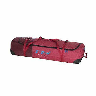 ION - Gearbag CORE Basic (no Wheels) - Red 139 • 102.90€