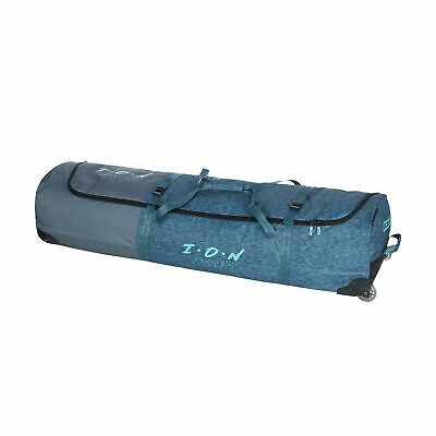 ION - Gearbag CORE - Blue 186 • 154.90€