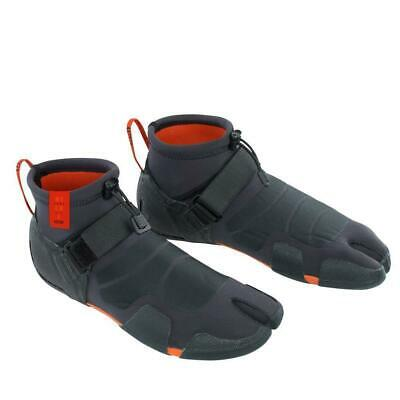 ION Neoprenschuhe Magma Shoes 2.5 ES • 38.36€