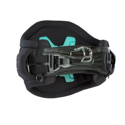 ION Trapez Kite Waist Harness Apex Select • 208.96€