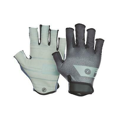 ION - Amara Gloves Half Finger - Black 52/L • 24.95€