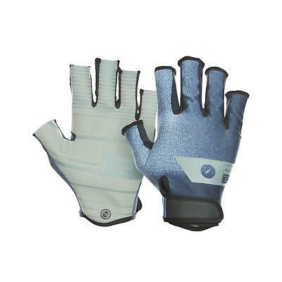 ION - Amara Gloves Half Finger - Dark Blue 50/M • 24.95€