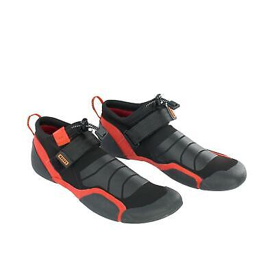 ION - Magma Shoes 2.5 RT - Black 36/5 • 47.95€
