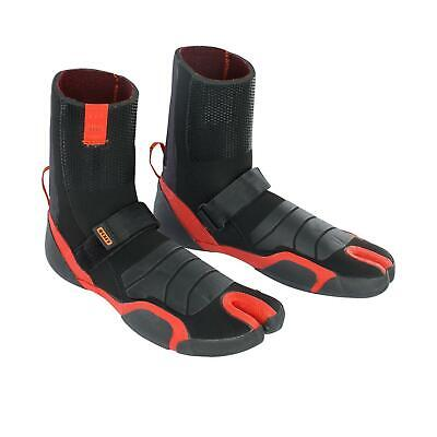 ION - Magma Boots 6/5 ES - Black 38-39/7 • 62.95€