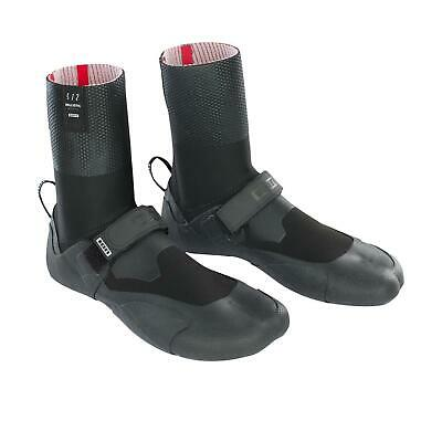 ION - Ballistic Boots 3/2 IS - Black 40-41/8 • 74.95€