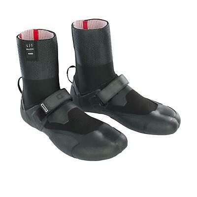 ION - Ballistic Boots 6/5 IS - Black 37/6 • 79.95€