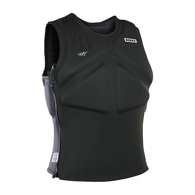 ION - Vector Vest Core SZ - Black 54/XL • 129.95€