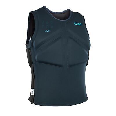 ION - Vector Vest Core SZ - Dark Blue/black 54/XL • 129.95€