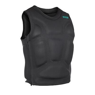 ION - Collision Element Vest SZ - Black 50/M • 89.91€