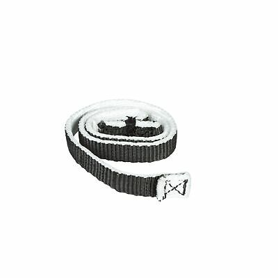 ION - Replacement Webbing Slider For C-Bar 2.0/3.0 - 28,5 0 • 39.95€