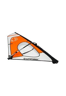 Unifiber Compact Wind SUP Complete Rig • 249€