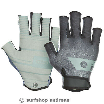 ION Amara Gloves Half Finger 2020 Windsurf Handschuh • 27.95€