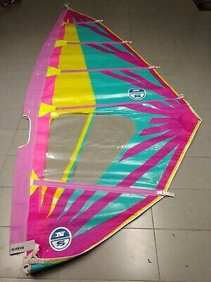 Windsurfsegel North Sails  • 89€