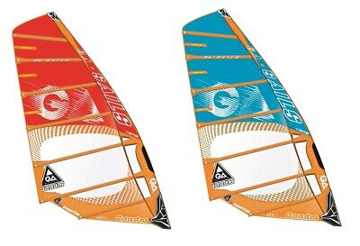 Segel Gaastra Phantom 2016 • 445€