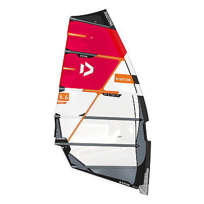 Windsurfsegel  DUOTONE S-Type SL 2019  • 689€