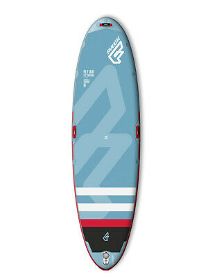 Fanatic 10'6  Fly Air Fit ISUP 2019 • 791.01€