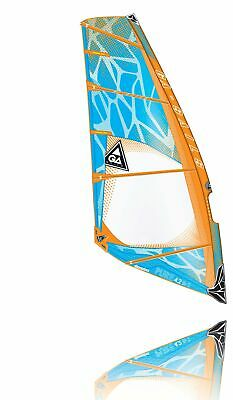 Ga Gaastra Windsurf Segel Pure 2015 Freestyle Günstig Billig • 311.80€