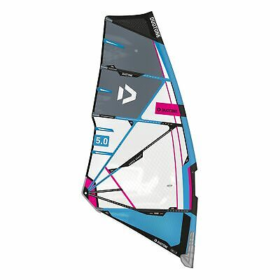 Duotone Windsurf Segel Super Hero HD 2019 Wave Welle  • 593.60€