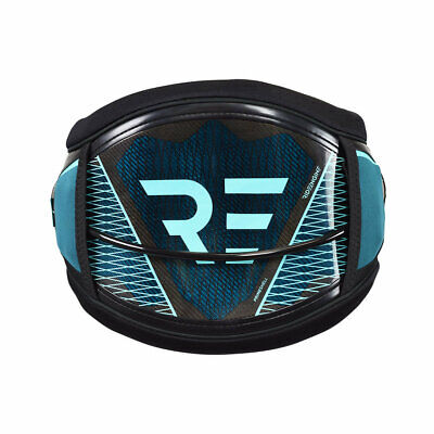 Ride Engine Prime Shell Water Hüfttrapez 2020 L/52 Waist Harness Kitesurf Windsu • 299€
