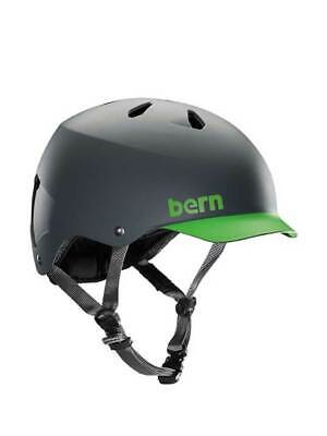 Bern Watts Wakeboard Helm • 55.36€